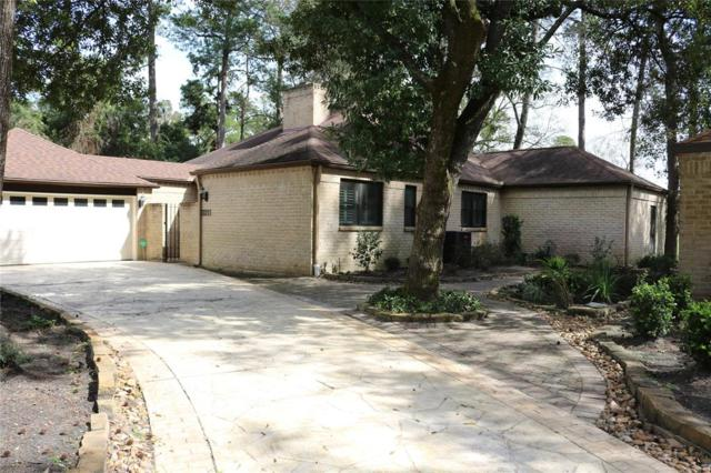 3211 Breezy Pines Court, Houston, TX 77339 (MLS #21819612) :: Texas Home Shop Realty