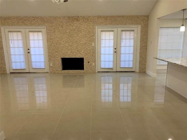 1117 Nantucket Drive, Houston, TX 77057 (MLS #21823134) :: Ellison Real Estate Team