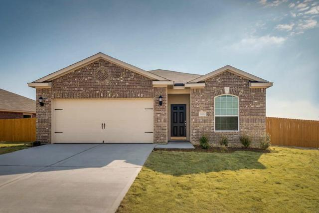 1020 Heritage Timbers Drive, Katy, TX 77493 (MLS #2182848) :: Texas Home Shop Realty