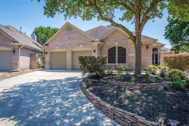 2802 Halton Court, Houston, TX 77345 (MLS #2183651) :: Krueger Real Estate