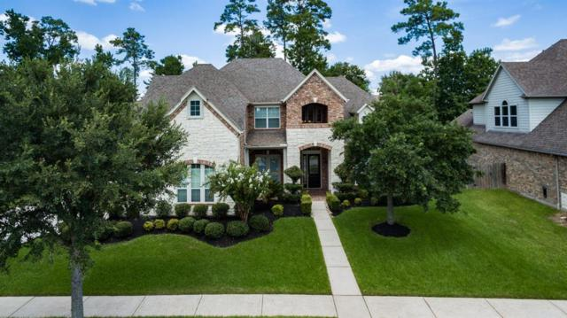 14011 Bend Rock Way, Houston, TX 77044 (MLS #21838378) :: Fairwater Westmont Real Estate