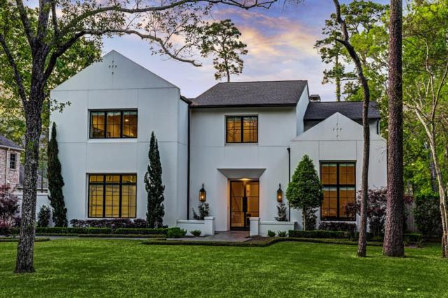 11914 Knippwood Lane, Houston, TX 77024 (MLS #21848082) :: The SOLD by George Team