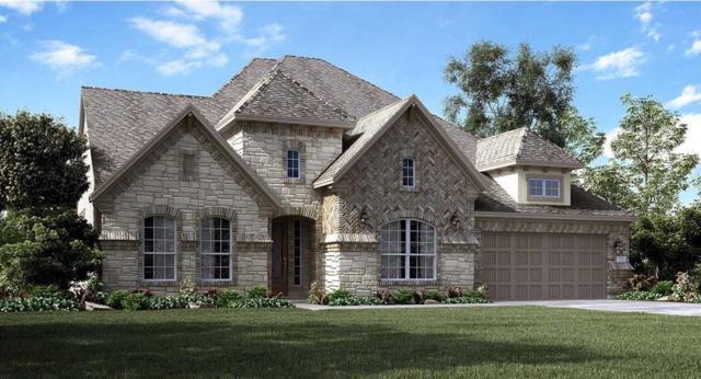 7414 Brass Lantern Drive, Spring, TX 77379 (MLS #21863643) :: Magnolia Realty