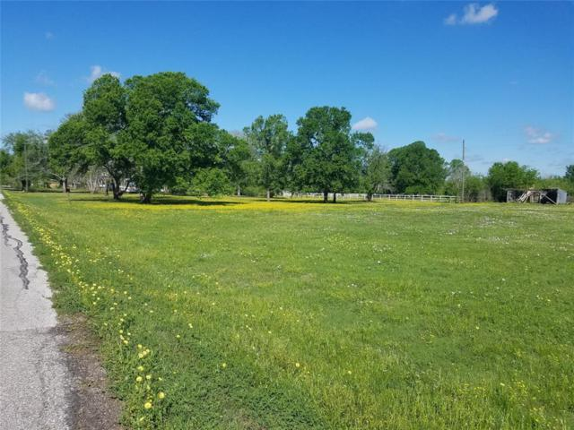 #6 Cheyenne Road, Simonton, TX 77485 (MLS #21863922) :: Texas Home Shop Realty