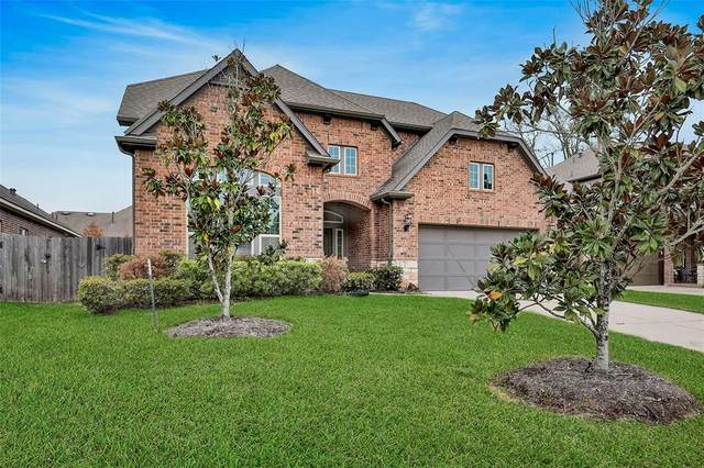 3322 Asbury Glen Court, Spring, TX 77386 (MLS #21871128) :: Lisa Marie Group | RE/MAX Grand