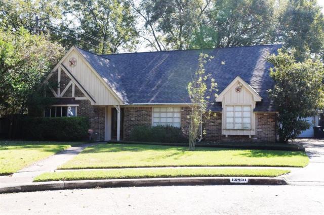 12451 Kimberley Lane, Houston, TX 77024 (MLS #21883336) :: Glenn Allen Properties