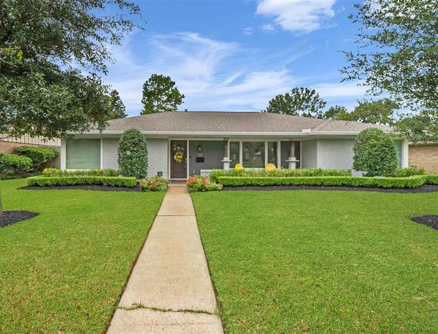 11122 Atwell Drive, Houston, TX 77096 (MLS #21892519) :: The SOLD by George Team
