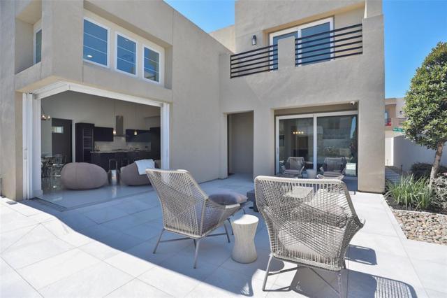 11511 Royal Plain Avenue, Houston, TX 77082 (MLS #21897887) :: Texas Home Shop Realty