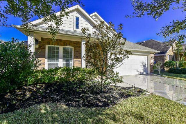 30823 Imperial Walk Lane, Spring, TX 77386 (MLS #2190331) :: Texas Home Shop Realty