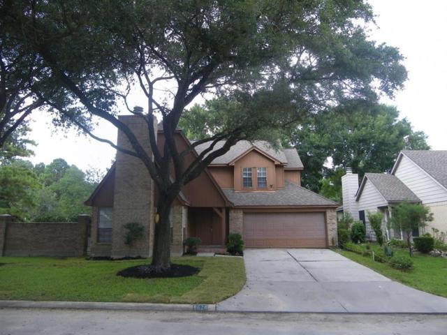8626 Friobend Lane, Houston, TX 77040 (MLS #21905029) :: See Tim Sell