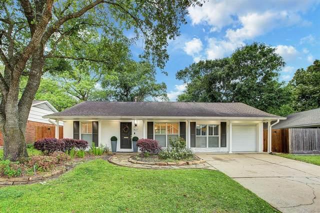 1827 Watercrest Drive, Houston, TX 77008 (MLS #21930538) :: Lisa Marie Group | RE/MAX Grand