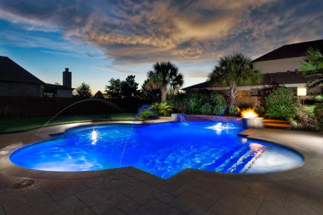 18706 S Colony Shore Drive, Cypress, TX 77433 (MLS #2194063) :: See Tim Sell