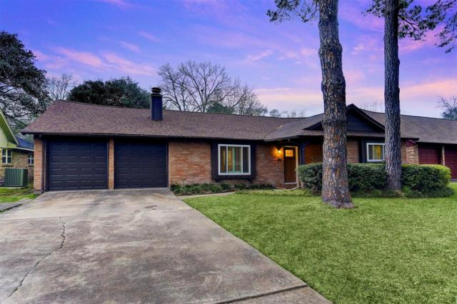 10502 Timberoak Drive, Houston, TX 77043 (MLS #21945435) :: Christy Buck Team
