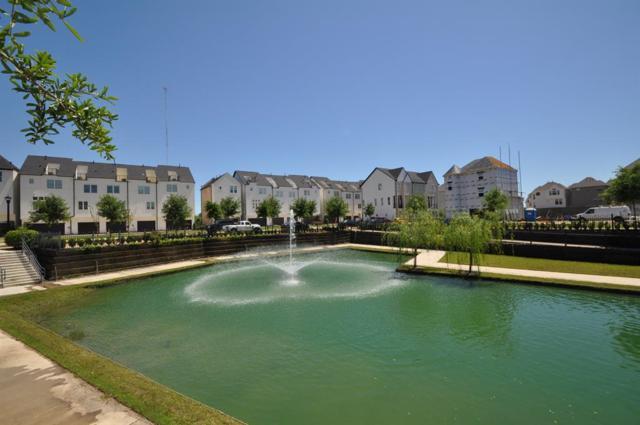 9444 London Bridge Station, Houston, TX 77045 (MLS #21948261) :: The Home Branch
