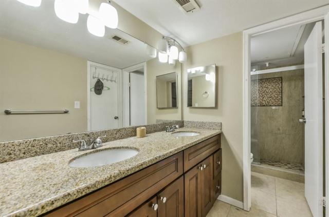 2120 El Paseo Street #806, Houston, TX 77054 (MLS #21950954) :: Texas Home Shop Realty