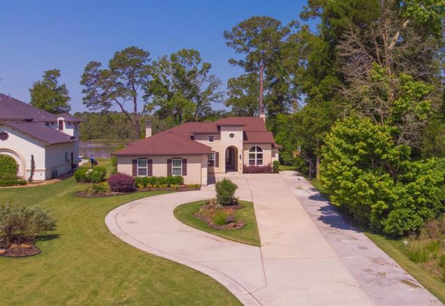 28431 Mendecino Glen Lane, Houston, TX 77336 (MLS #21973934) :: Texas Home Shop Realty