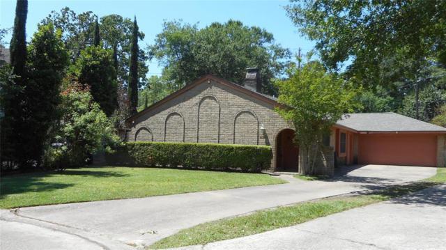 11915 Cedarcliff Drive, Houston, TX 77070 (MLS #21981834) :: Texas Home Shop Realty