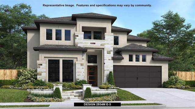 9423 Shaded Tree Drive, Missouri City, TX 77459 (MLS #2203011) :: All Cities USA Realty