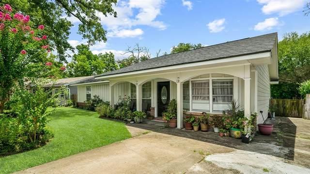 9306 Spode Street, Houston, TX 77078 (MLS #22040759) :: NewHomePrograms.com