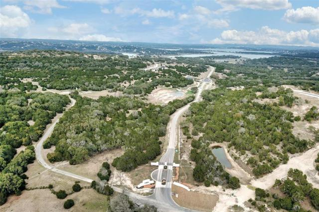 2240 San Jose Way, Canyon Lake, TX 78133 (MLS #22054272) :: Green Residential