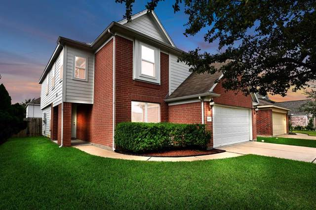 3635 Barkers Crossing Avenue, Houston, TX 77084 (MLS #22059557) :: TEXdot Realtors, Inc.