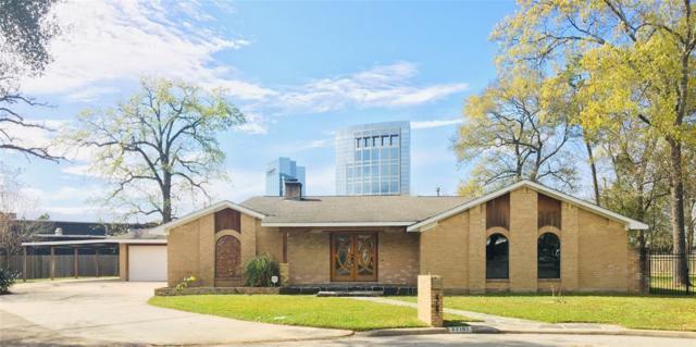 27181 Lana Lane, Conroe, TX 77385 (MLS #22086942) :: Magnolia Realty