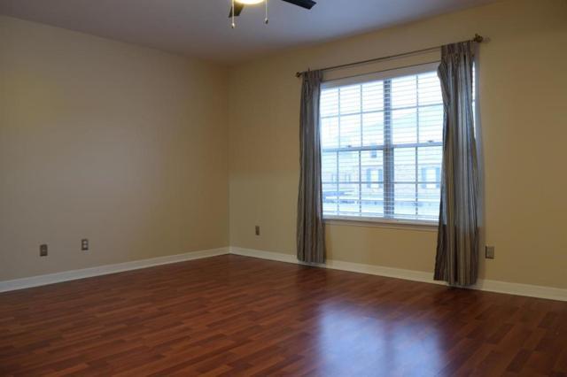 2822 Briarhurst Drive #61, Houston, TX 77057 (MLS #22089593) :: Giorgi Real Estate Group