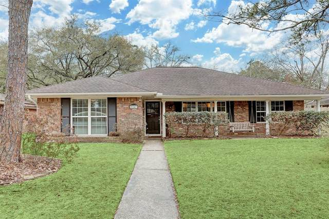 5247 Grape Street, Houston, TX 77096 (MLS #22105320) :: Lisa Marie Group | RE/MAX Grand