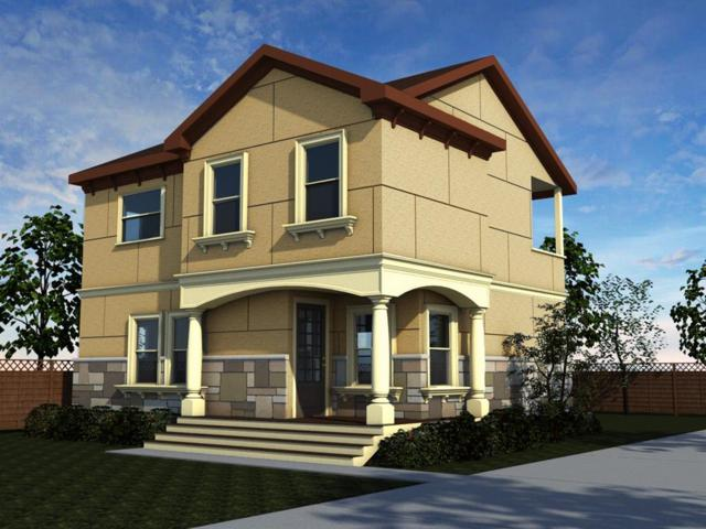 3606 Rebecca Street, Houston, TX 77021 (MLS #22107005) :: Texas Home Shop Realty