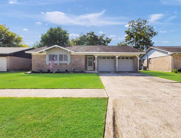 10110 Antrim Lane, La Porte, TX 77571 (MLS #22107539) :: Texas Home Shop Realty