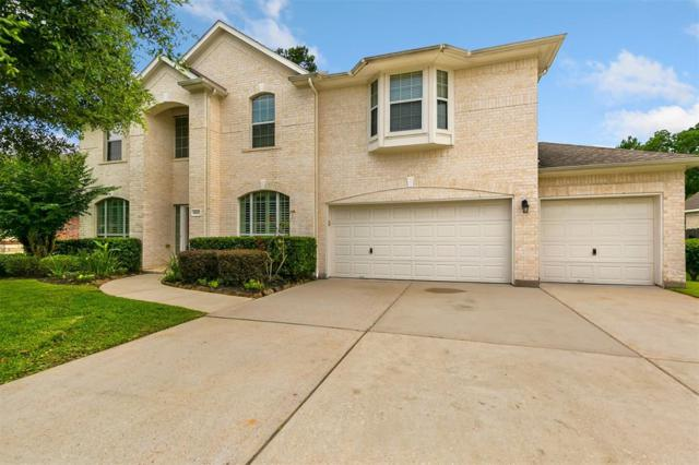 1802 Pembrook Circle, Conroe, TX 77301 (MLS #22117407) :: Giorgi Real Estate Group