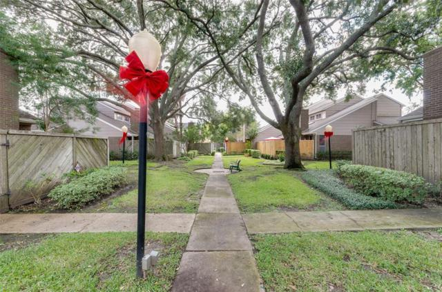 13879 Hollowgreen Drive, Houston, TX 77082 (MLS #22123753) :: Green Residential