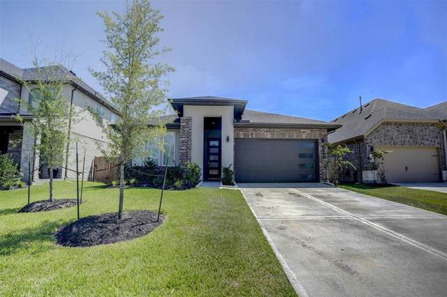 29227 Alpine Garden Drive, Katy, TX 77494 (MLS #22128313) :: Texas Home Shop Realty
