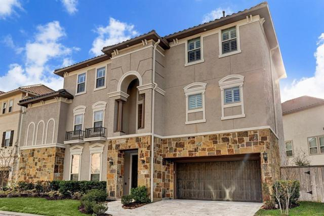 908 Amelia Street, Sugar Land, TX 77478 (MLS #22151280) :: Caskey Realty