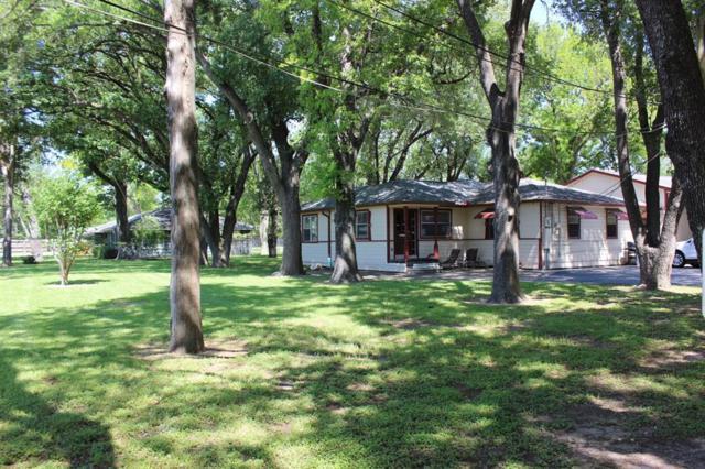 9338 Mills Road, Houston, TX 77070 (MLS #22154543) :: Texas Home Shop Realty