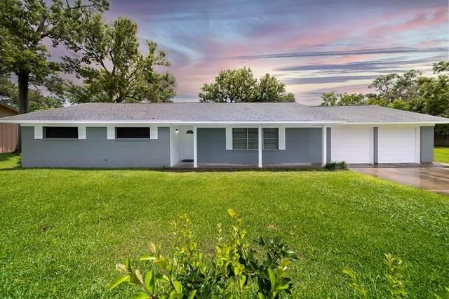 202 Tanglewood Street, Baytown, TX 77520 (MLS #22206169) :: Bray Real Estate Group