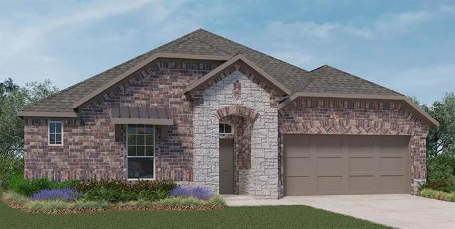 28634 Alpine Garden Court, Katy, TX 77494 (MLS #22212625) :: Lerner Realty Solutions