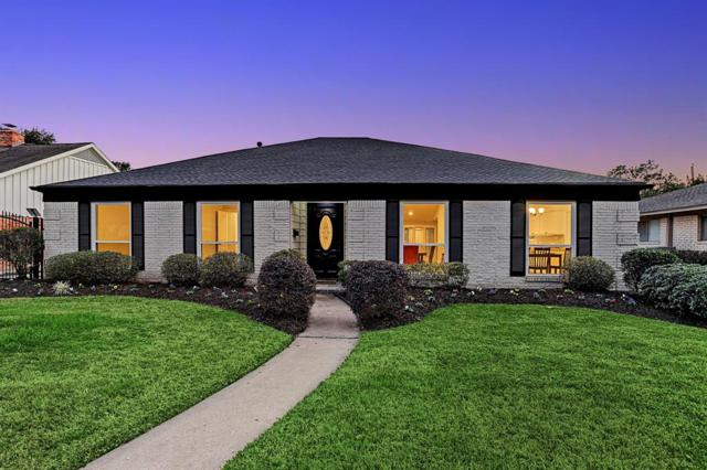 6135 Wigton Drive, Houston, TX 77096 (MLS #22221090) :: Texas Home Shop Realty