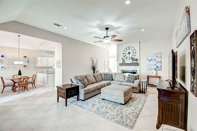4054 Jennings Court, Missouri City, TX 77459 (MLS #22221427) :: Phyllis Foster Real Estate