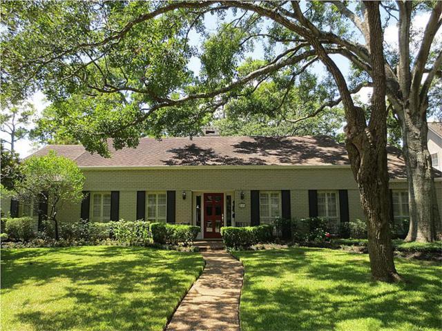235 N Plantation Road, Bunker Hill, TX 77024 (MLS #22237984) :: See Tim Sell