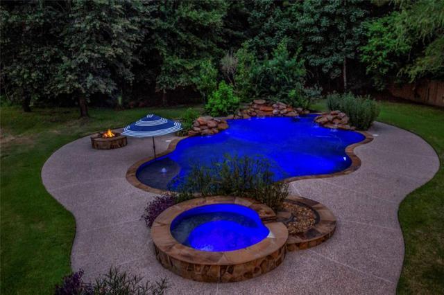 3907 Rayford Road, Spring, TX 77386 (MLS #22250281) :: Giorgi Real Estate Group