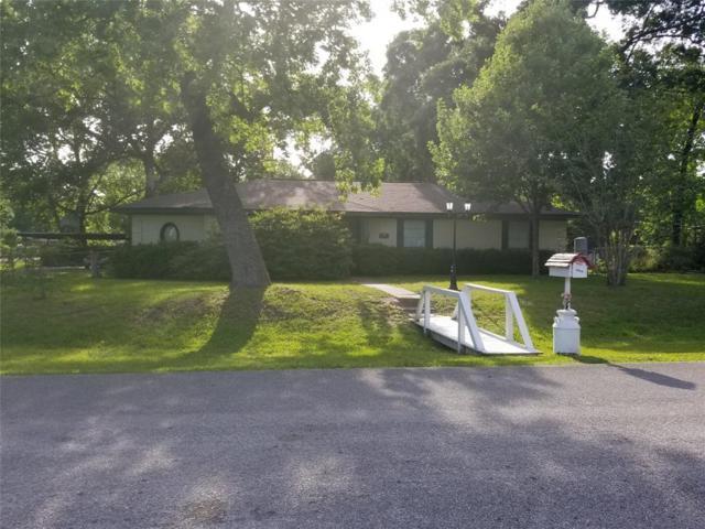 8005 Shagwood Drive, Houston, TX 77049 (MLS #22269657) :: Magnolia Realty