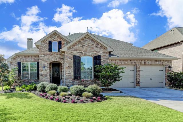 20333 Presley Grove Drive, Porter, TX 77365 (MLS #22279280) :: Magnolia Realty