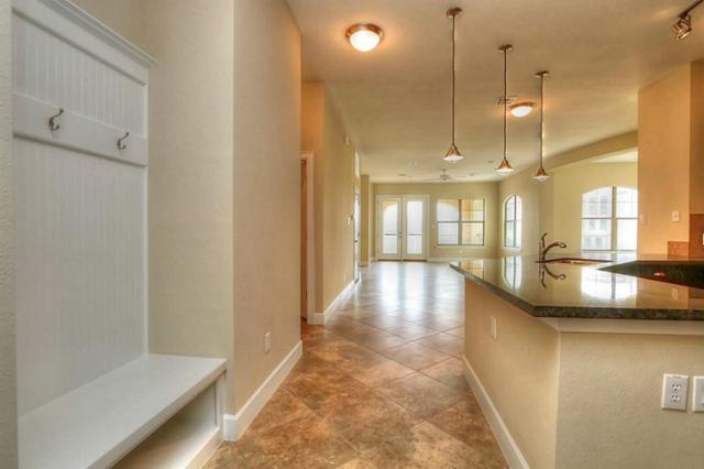 17040 W Fm 1097 Road #6304, Montgomery, TX 77356 (MLS #2229070) :: Krueger Real Estate