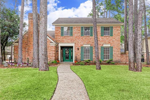 5714 Willow Walk Street, Houston, TX 77069 (MLS #22291164) :: Texas Home Shop Realty