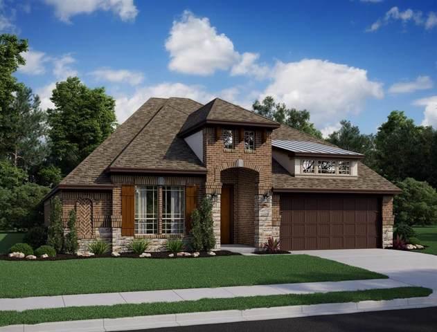 5954 Arcola Meadow Court, Houston, TX 77059 (MLS #22299978) :: Ellison Real Estate Team
