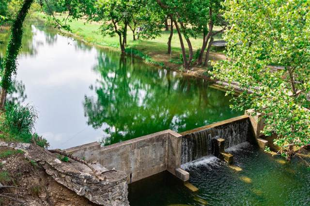 TBD Loop 165, Dripping Springs, TX 78620 (MLS #22319172) :: Phyllis Foster Real Estate