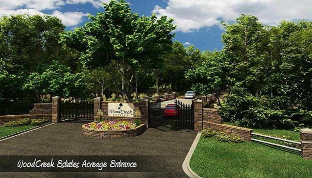 9009 Legacy Creek Court, Montgomery, TX 77316 (MLS #22357540) :: Magnolia Realty