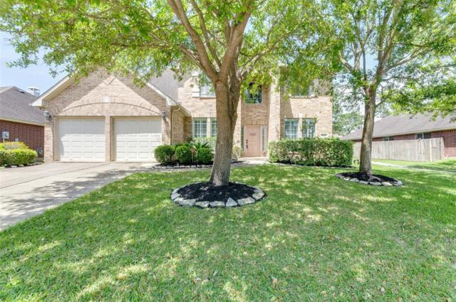 26402 Suffield Glen Lane, Katy, TX 77494 (MLS #22366912) :: Fairwater Westmont Real Estate