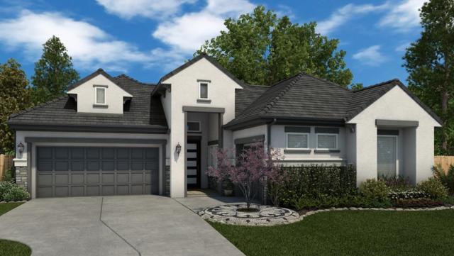 33 Quiet Vista Drive, Sugar Land, TX 77498 (MLS #22367303) :: Carrington Real Estate Services